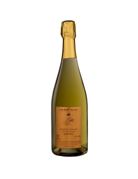 chardonnay extra brut