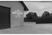Earl Bouchard Beau Et Fils-Vignoble