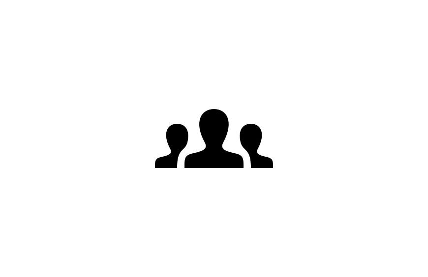 Famille M.